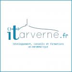Coworking - Clermont Ferrand - Puy de Dôme