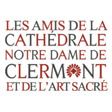 Création de sites internet responsive - Clermont Ferrand - Puy de Dôme