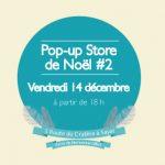 Coworking - Evénements - Clermont Ferrand - Puy de Dôme