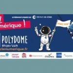 Agence de communication - Salon - Clermont Ferrand - Puy de Dôme