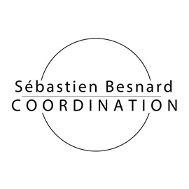Sébastien Besnard Coordination & CoWork&Com