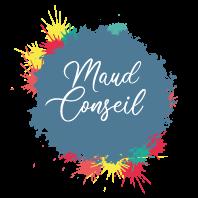 Maud Conseil & CoWork&Com