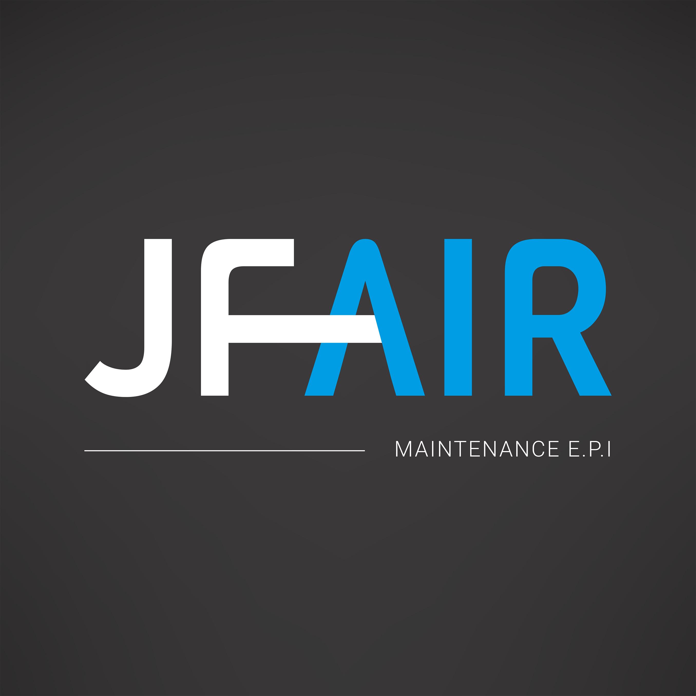 JFAIR & CoWork&Com