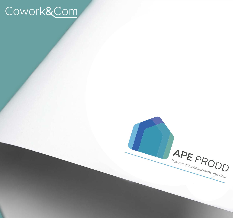 APE PRODD & CoWork&Com