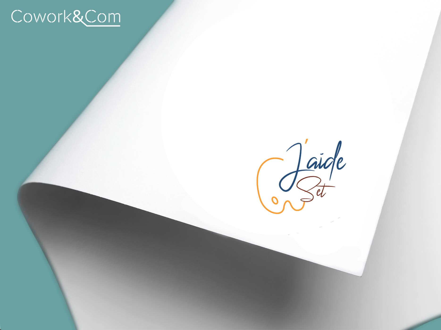 création logo auvergne