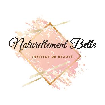 Création logo clermont-ferrand
